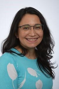 Kyara Rojas-Bustos