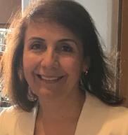 Clara Rubiano
