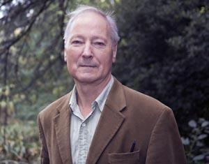 John Eade