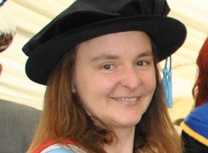 Fiona McHardy