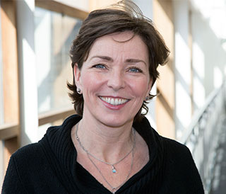 Andrea Esser