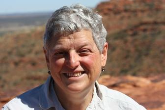 Debbie Epstein