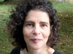 Kate Teltscher